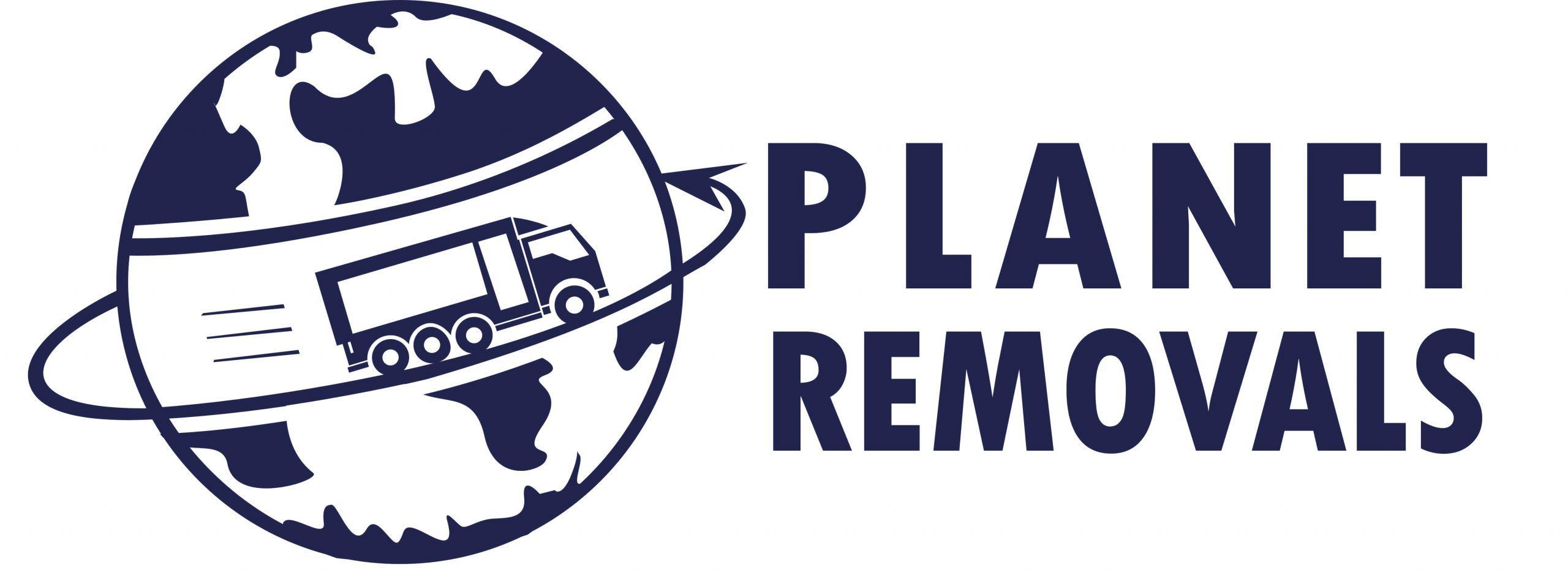 https://yashomparkash.com/wp-content/uploads/2020/04/Logo-planet-1-scaled-2560x931.jpg