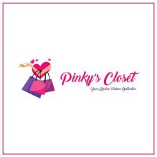 https://yashomparkash.com/wp-content/uploads/2020/04/logo-pink-225x225.png