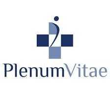 https://yashomparkash.com/wp-content/uploads/2020/04/portfolio-logo4-224x225.png