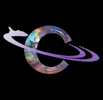 https://yashomparkash.com/wp-content/uploads/2020/04/portfolio-logo5-360x349.png